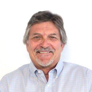 Jerry Tonini